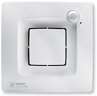 Вентилятор вытяжной Soler&Palau Silent Dual-200 / 5210641000 -