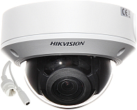 IP-камера Hikvision DS-2CD1723G0-I -