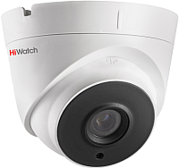 IP-камера HiWatch DS-I253M (2.8mm) -