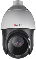 IP-камера HiWatch DS-I225 (4.8-120mm) -