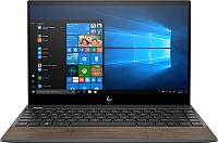 Ноутбук HP ENVY 13-Aq1004ur (8KG97EA) -