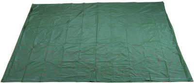 Пол для палатки AceCamp 3942
