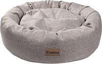 Лежанка для животных Gamma Кижи / 31932087 -