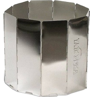 Экран ветрозащитный для горелки Tatonka Flatwind 10TLG / 4026.000 -