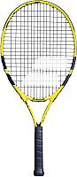Теннисная ракетка Babolat Nadal JR 26 / 140250-191-0 -