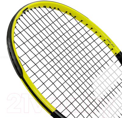 Теннисная ракетка Babolat Nadal JR 26 / 140250-191-0