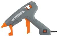 Клеевой пистолет TDM SQ1024-0303 -