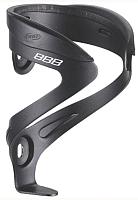 Держатель для фляги велосипедный BBB AeroCage / BBC-11 (черный глянцевый) -