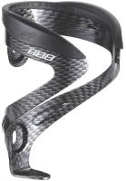 Держатель для фляги велосипедный BBB AeroCage Carbon Finish / BBC-11 -
