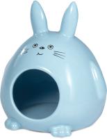 Домик для животных Triol Кролик / 42031014 -