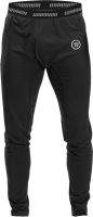 Бандаж-штаны хоккейные Warrior Loose Tech Tight / WMLT7002 (L) -