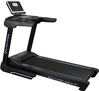 Электрическая беговая дорожка Oxygen Fitness New Classic Cuprum LCD -
