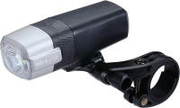Фонарь для велосипеда BBB Strike / BLS-131 -