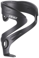 Держатель для фляги велосипедный BBB AeroCage II Anodised / BBC-11 (черный) -