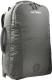 Рюкзак Tatonka Flightcase 1160.021 (серый) -