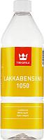 Растворитель Tikkurila 1050 (3л) -