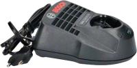 Зарядное устройство для электроинструмента Bosch GAL 1230 CV (2.607.225.134) -