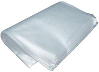 Набор вакуумных пакетов Kitfort KT-1500-05 -