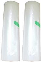 Рулоны для вакуумной упаковки Kitfort KT-1500-08 -