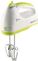 Миксер ручной Galaxy GL 2206 -