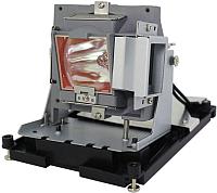 Лампа для проектора Vivitek 5811118436-SVV -