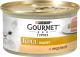 Корм для кошек Gourmet Gold с индейкой (85г) -
