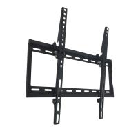Кронштейн для телевизора MasterKron PLN07-44T (черный) -