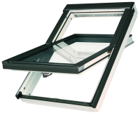 Окно мансардное Fakro PTP-V U3 78x140 -