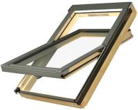 Окно мансардное Fakro FTS-V U4 66x118 -