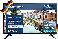 Телевизор Blaupunkt 32WE966T -