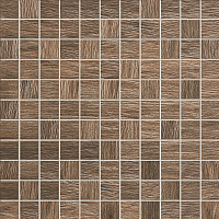 Мозаика Tubadzin MS-Amazonia Braz (300x300) -