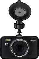 Автомобильный видеорегистратор Prestigio RoadRunner 420DL (PCDVRR420DL) -