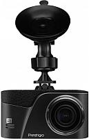 Автомобильный видеорегистратор Prestigio RoadRunner 350 (PCDVRR350) -