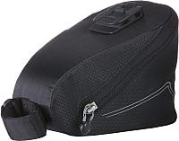 Сумка велосипедная Deuter Bike Bag Click I / 3291017 7000 (черный) -