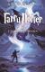 Книга Махаон Гарри Поттер и узник Азкабана (Роулинг Дж.) -