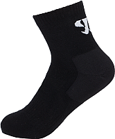 Термоноски Warrior Blister Sock / MA738118 BK (L, черный) -
