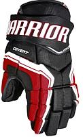 Перчатки хоккейные Warrior QRE / QG-BRW13 -