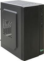 Корпус для компьютера BVK T05 PC600W -
