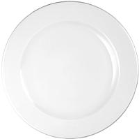 Тарелка столовая мелкая Churchill Profile / WHVP581 -