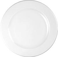 Тарелка столовая мелкая Churchill Profile / WHVP111 -