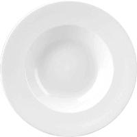 Тарелка столовая глубокая Churchill Profile / WHVWBL1 -