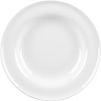 Тарелка столовая глубокая Churchill Contempo / WHCTPB1 -
