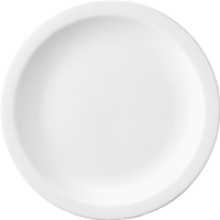 Тарелка столовая мелкая Churchill Nova / WHP81 -