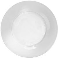 Тарелка столовая мелкая Churchill Menu / ZCAPO121 -
