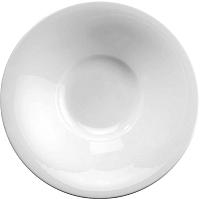 Тарелка столовая глубокая Churchill Menu / ZCAPOSP1 -