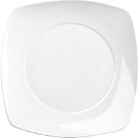 Тарелка столовая мелкая Churchill Menu / ZCAPSQPL1 -