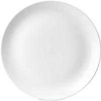 Блюдо Churchill Evolve / WHEV111 -