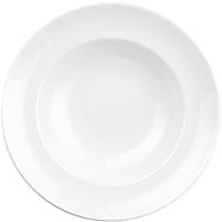 Тарелка столовая глубокая Churchill Equation / WHSERP1 -