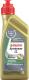 Трансмиссионное масло Castrol Syntrans FE 75W / 15516D (1л) -