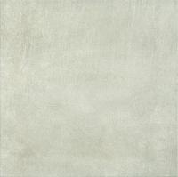 Плитка Polcolorit P-Dust White MMSY (600x600) -